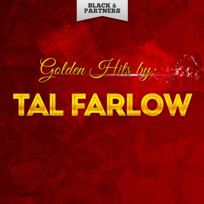 Golden Hits By Tal Farlow - EP - Tal Farlow