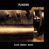 Placebo - Spite and Malice