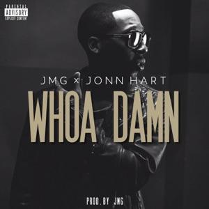 Whoa Damn (feat. Jonn Hart) - Single Mp3 Download