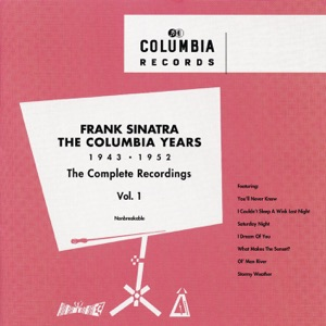 The Columbia Years (1943-1952): The Complete Recordings, Vol. 1