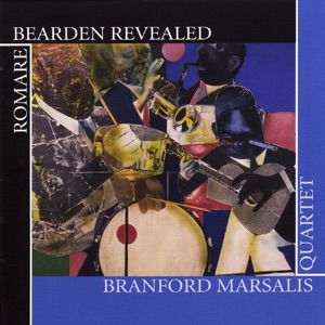 Romare Bearden Revealed Mp3 Download