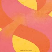 Tara King th. - Cover