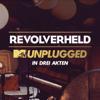Revolverheld - MTV Unplugged in drei Akten Grafik