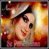 Be Parwa Janan, Vol. 145