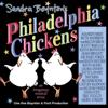 Sandra Boynton's Philadelphia Chickens - Various Artists