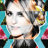 [Download] All About That Bass MP3