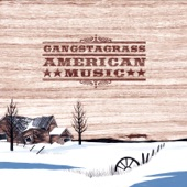 Gangstagrass - Barnburning (feat. R Son, Dolio the Sleuth & Megan Jean)