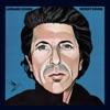 Recent Songs, Leonard Cohen