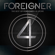 Foreigner - The Best of 4 and More