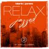Relax - Jazzed 2 - Blank & Jones & Marcus Loeber