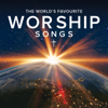 The World's Favourite Worship Songs - Various Artists