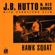 Hip Shakin' - J.B. Hutto