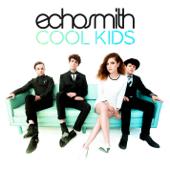 Cool Kids (Radio Edit)