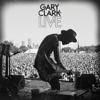 Gary Clark Jr. Live - Gary Clark Jr.