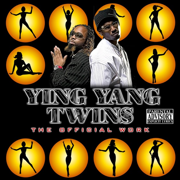 ying yang twins stand up and get crunk free download