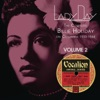 Lady Day The Complete Billie Holiday on Columbia 1933 1944 Vol 2