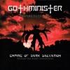 Empire of Dark Salvation, Gothminister