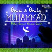 One & Only Muhammad Owais Raza Qadri-Mohammad Owais Raza Qadri