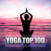 Yoga Top 100 - Various Artists