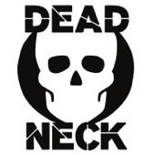 Dead Neck - EP