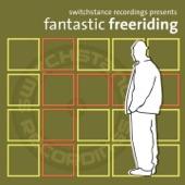 Fantastic Freeriding - EP