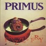 Primus - John the Fisherman