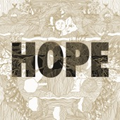 Manchester Orchestra - Girl Harbor