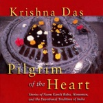 Chant: Shri Ram thumbnail