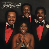 Gladys Knight & The Pips - Don't Say No to Me Tonight