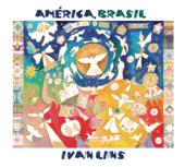 América, Brasil