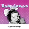 Philip Rapp - Baby Snooks: Observatory  artwork