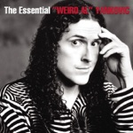 """Weird Al"" Yankovic - Your Horoscope for Today"