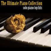 Das wohltemperierte Klavier I: Prelude No.1 in C Major, BWV 846