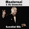 102 Essential Hits - Mantovani