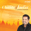 Divine Chants of India songs