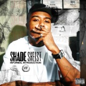 Shade Sheist - Wake Up