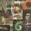 Natural Wonder (Live)