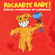 Let Down - Rockabye Baby!