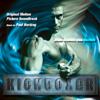 Kickboxer (Original Motion Picture Soundtrack) [The Deluxe Edition] - Paul Hertzog