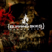 Burning Skies - Fairytale Supremacy