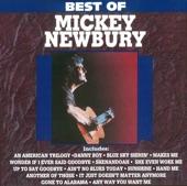 Best of Mickey Newbury