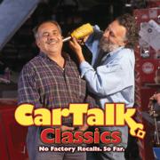 Download Car Talk Classics: No Factory Recalls. So Far. Audio Book
