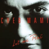 Cheb Mami - Fatma
