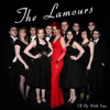 The Lamours - Love Potion Number 9  arte