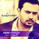 Al Taflaa Roseyah - Anas Kareem