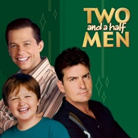 Two and a Half Men, Season 3