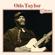 Ten Million Slaves (feat. Cassie Taylor) - Otis Taylor