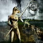 Moonsorrow - Pakanajuhla