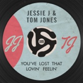 You've Lost That Lovin' Feelin' - Single