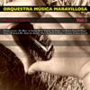 Orquesta Música Maravillosa - La Muerte Tenía un Precio portada
